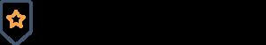 Advocheck24 Österreich Logo