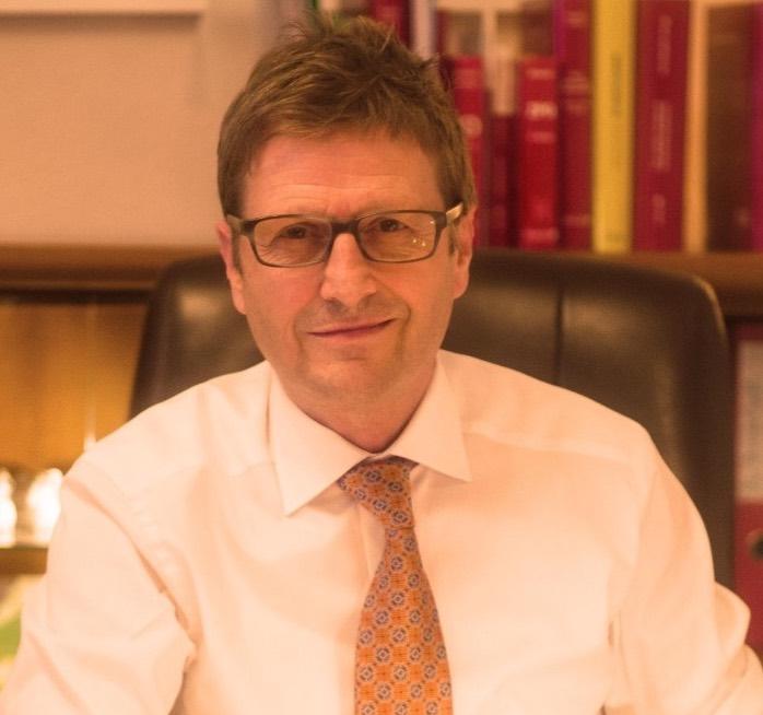 Anwalt Dr. Goldsteiner Wiener Neustadt