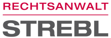 Logo Kanzlei Mag. Paul Leitner 1030 Wien