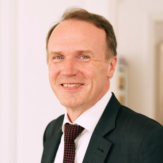 Anwalt Mag. Laurenz Strebl 1030 Wien