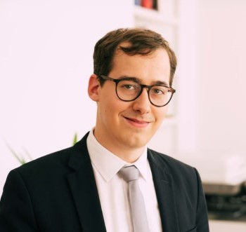Anwalt Mag. Paul Leitner 1030 Wien