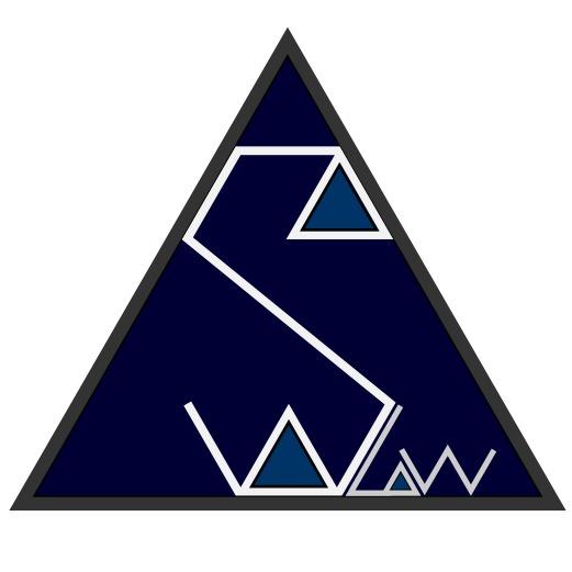 Kanzlei Logo Dr. Schoeberl in 1010-Wien