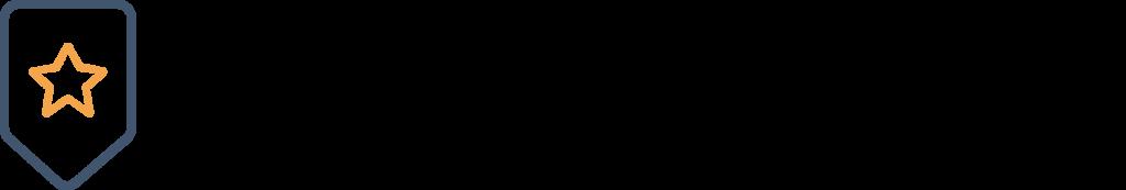 Advocheck24 Deutschland Logo