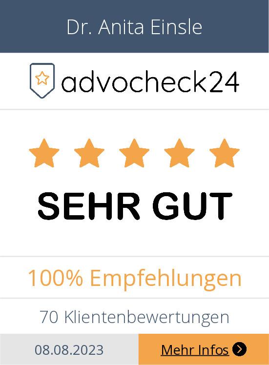 advocheck24.com